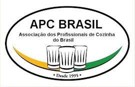 APC - Associação dos Profissionais de Cozinha