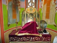 Η Θεία Λειτουργία των Προηγιασμένων Δώρων (Μελέτη-Ανάλυση)