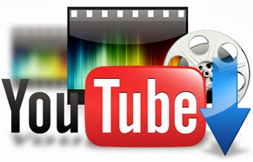 تنزيل برنامج التحميل من اليوتيوب 2014 مجانا