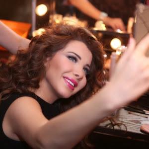 """كلمات اغنية """"يلا"""" نانسى عجرم Yalla Lyrics - Nancy Ajram 8"""