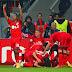 Bayer Leverkusen derrota o Zenit e assume a liderança do grupo na Champions