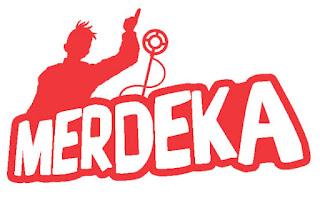 Puisi Hari Kemerdekaan Indonesia