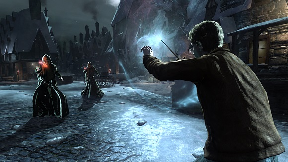 harry-potter-and-the-deathly-hallows-part-2-pc-screenshot-www.ovagames.com-4