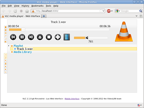 Top 15 Best VLC Tips & Tricks You Should Know Right Now