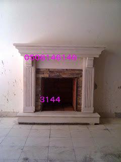 مشبات رخام وحجر روعه وحديثه %D9%86%D8%B3%D8%AE%2B%D9%85%D9%86%2B3144