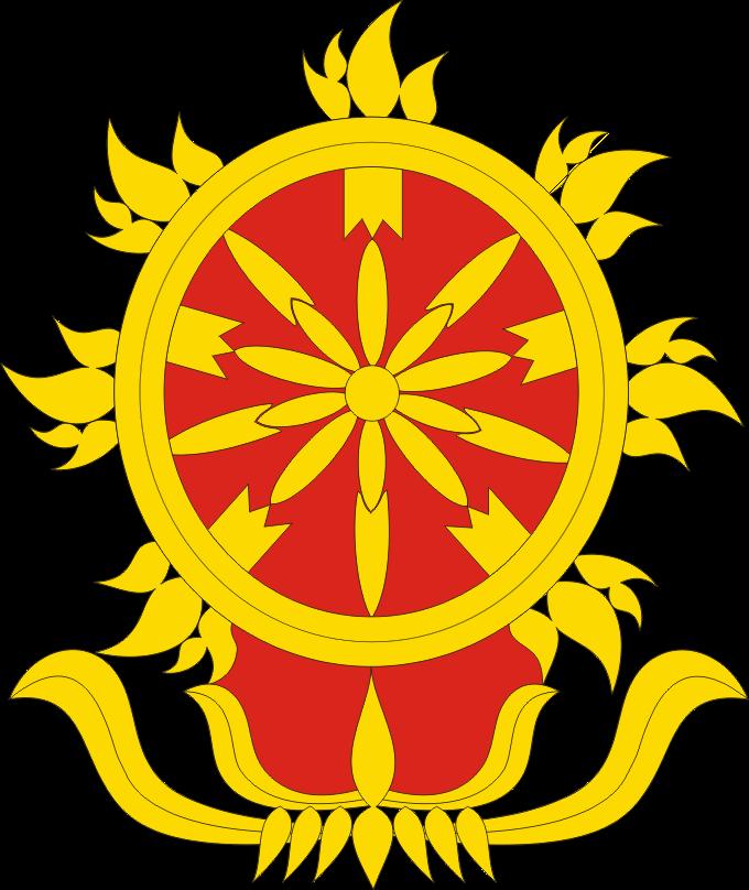... - Darma Putra - Tentara Nasional Indonesia - Logo Lambang Indonesia