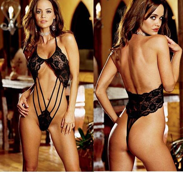 http://www.dresslink.com/wild-sexy-lingerie-lace-gstring-mesh-corset-bustier-p-504.html?utm_source=blog&utm_medium=banner&utm_campaign=lendy1888