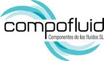 Compofluid