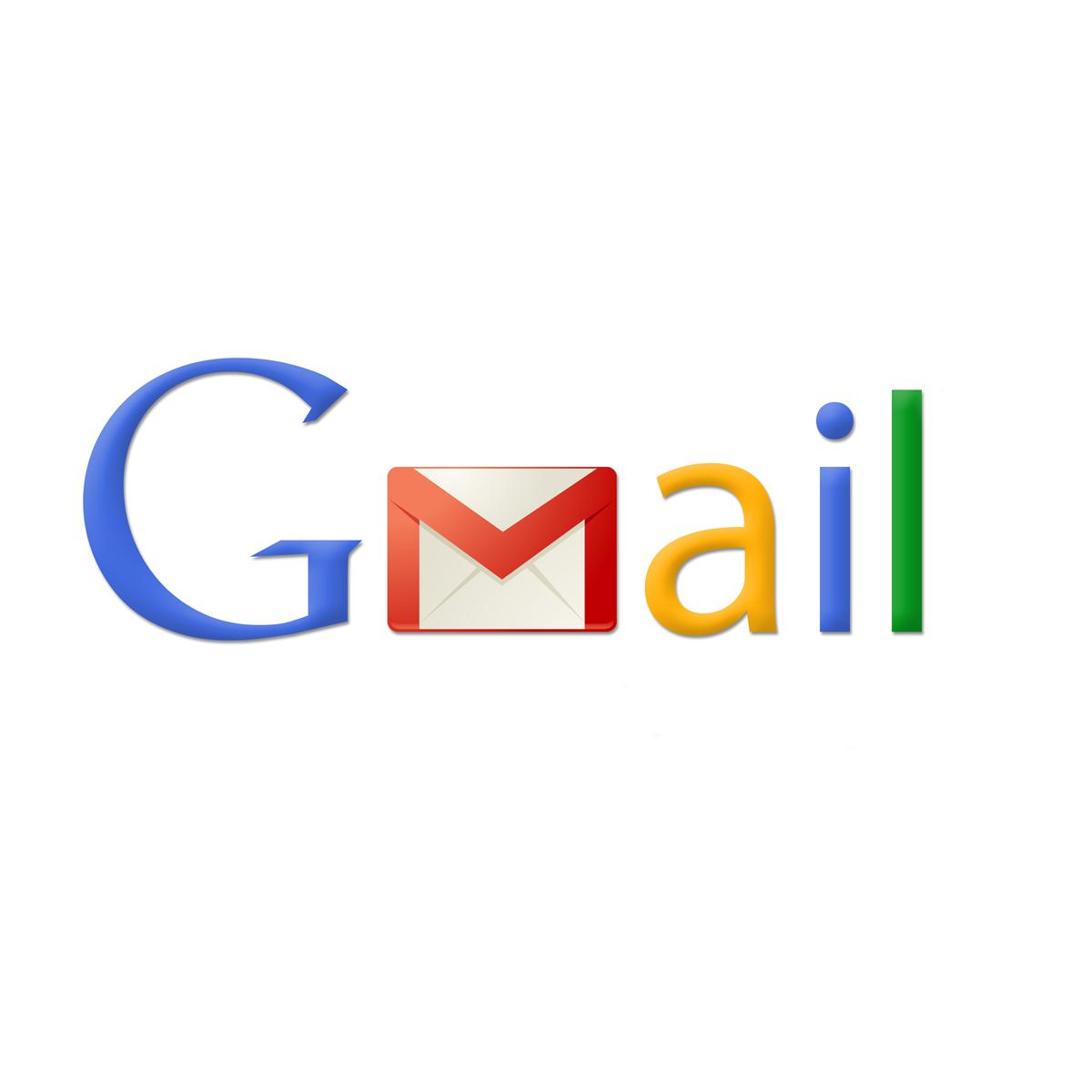 69) Logo Design