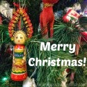 Link to: Merry Christmas From Siberia!