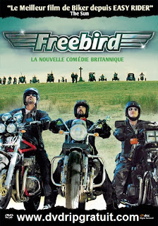 Freebird DVDRip French DDL Streaming Torrent