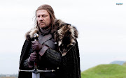Though with a show like Game of Thrones, its hard to argue that there not on . game of thrones