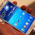 Samsung Galaxy S5 Antara Telefon Pintar Wajib Dimiliki