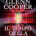 Gratis un racconto inedito di Glenn Cooper!!!