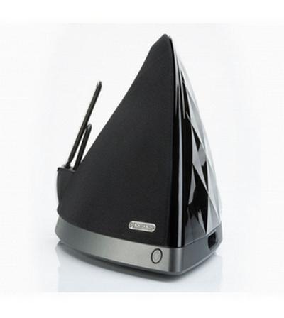 док-станция Monitor Audio i-Deck 200