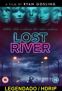 Assistir Lost River Online