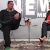"""Anderson Freire Fala Em Entrevista Sobre o Seu Primeiro DVD """"Essência"""" (Assista)"""