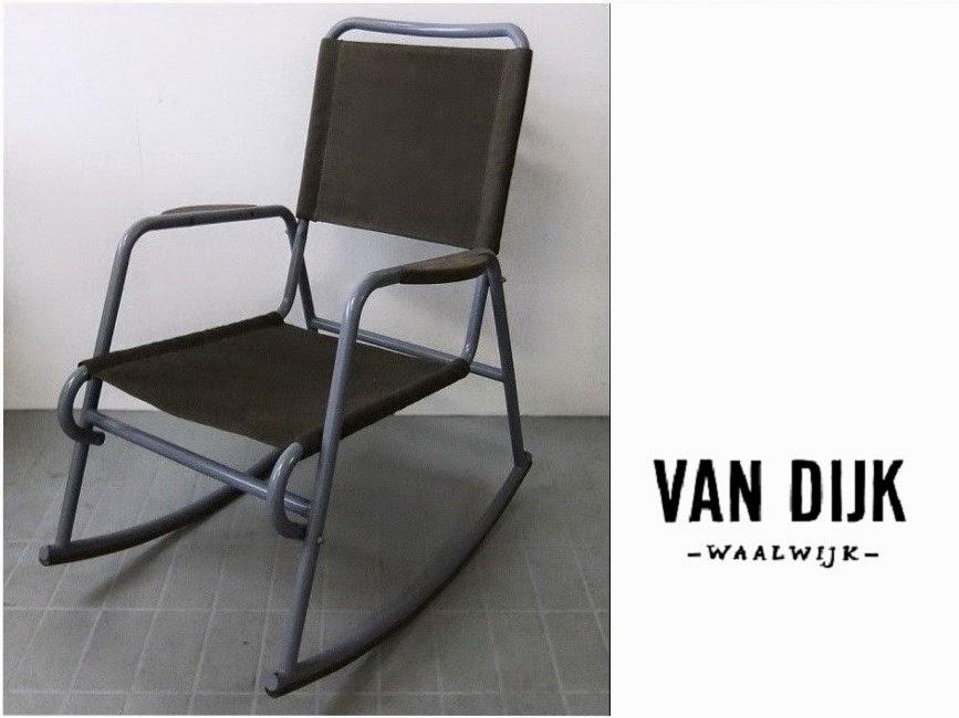 vintage-canvas-stoelen-van-dijk-waalwijk