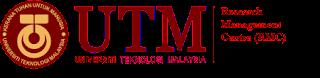 Jawatan Kosong RMC UTM