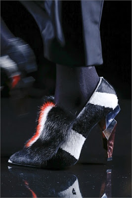 Fendi-El-blog-de-Patricia-Chaussures-Zapatos-Shoes-Calzature-Milan-fashion-week