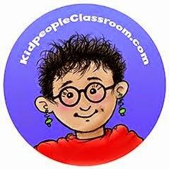http://www.kidpeopleclassroom.com/