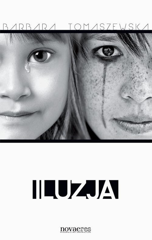 http://zaczytani.pl/ksiazka/iluzja,druk