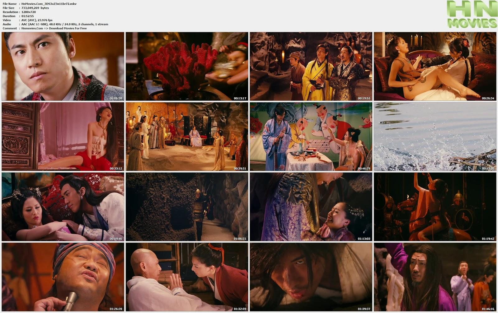 HnMovies.Com 3DS3xZ3n11br72.mkv