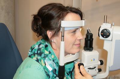 Care Vision Germany bietet Kunstlinsen an