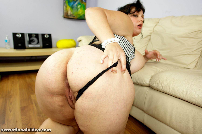 Видео толстожопые бабы