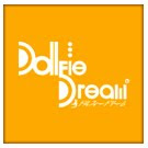 Dollfie Dream®