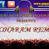 MOHRAM - DJ AJAY KOLHAPUR & DJ SAM SHAH REMIX