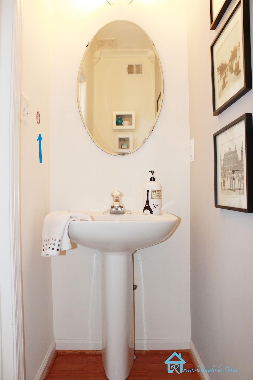 pedestal+sink-mirror.jpg