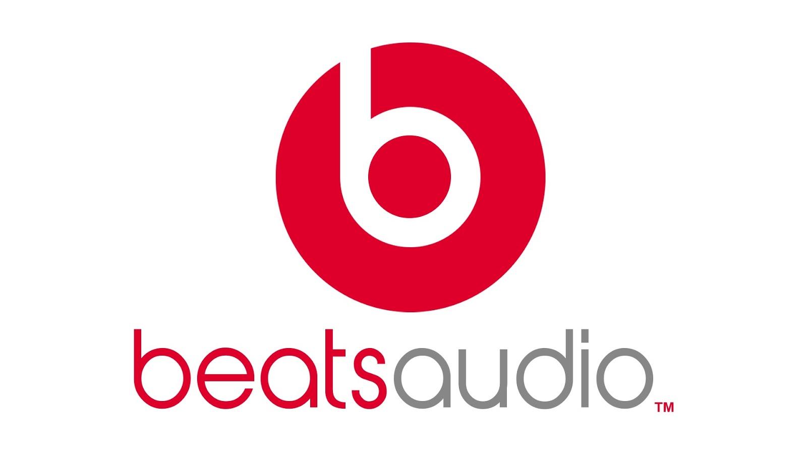 Beats Audio V5 1 Xperia Devices Xperia Helper