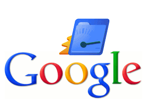 Google PageSpeed Service logo