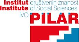 Institut Ivo Pilar