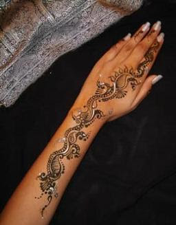 Full-Hand-Mehndi-Design-2011