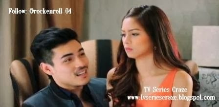 """... , Ladies and gentlemen, here is the full trailer of """"Bride for Rent Xian Lim And Kim Chiu Bride For Rent"""