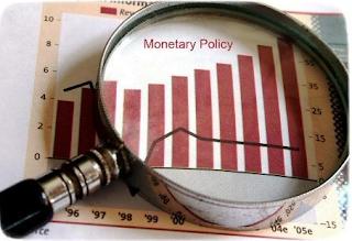Pengertian, Contoh, Fungsi dan Tujuan Kebijakan Moneter Lengkap