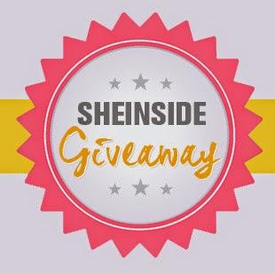 http://www.sheinside.com/?utm_source=EDM&utm_medium=spread&utm_campaign=edm-tshirts150319&url_from=edm-tshirts150319/aff_id=2547