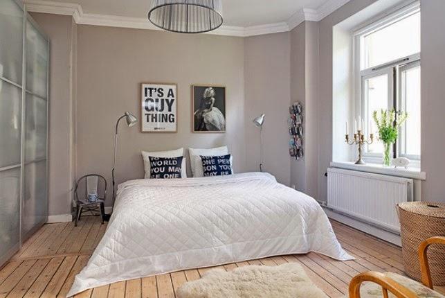 desain interior rumah minimalis type 36 45 60 1 dan 2