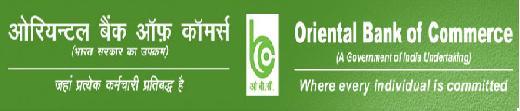 image credit: Oriental Bank of Commerce