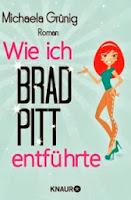 http://www.amazon.de/Wie-ich-Brad-Pitt-entf%C3%BChrte-ebook/dp/B00CPEFVMQ/ref=sr_1_1?ie=UTF8&qid=1386532004&sr=8-1&keywords=wie+ich+brad+pitt+entf%C3%BChrte