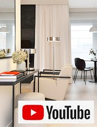 VIDEO TOUR APARTAMENT BRABANK
