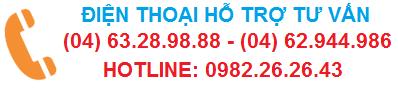 tintuyensinh365.com-hotline