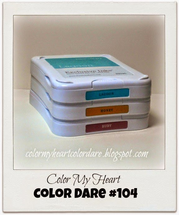 http://colormyheartcolordare.blogspot.com/2014/08/color-dare-104-honey-lagoon-ruby.html