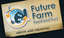 Future Farm Food and Fuel