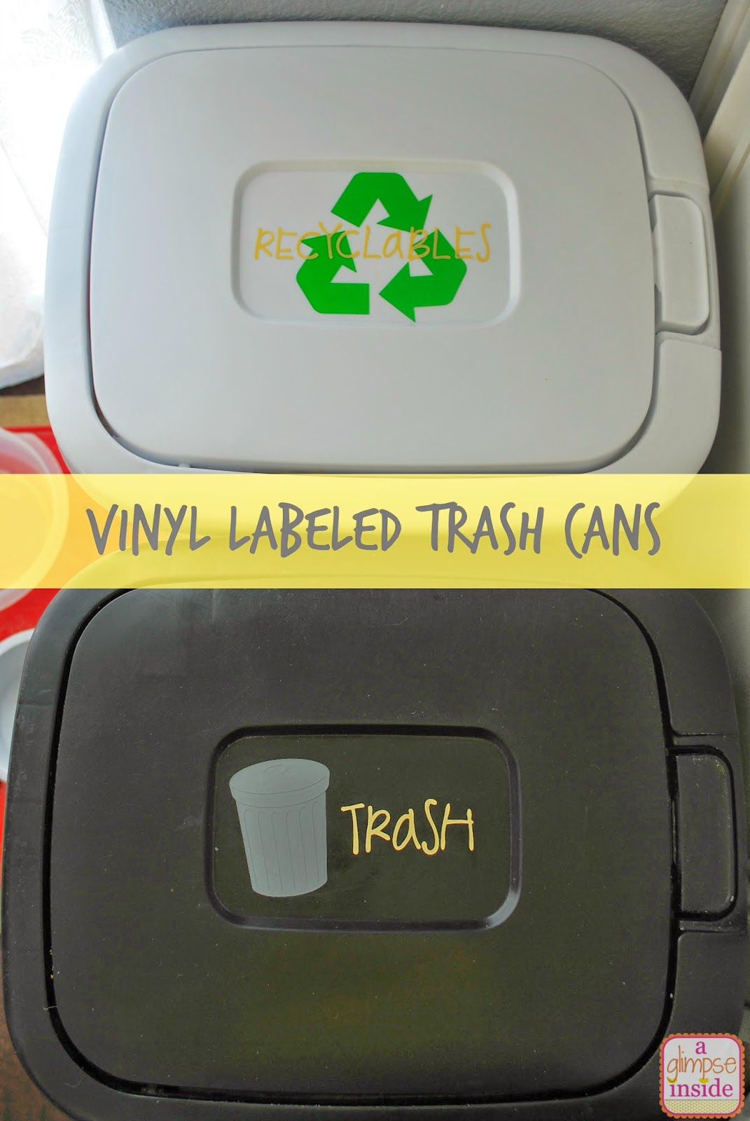 http://www.aglimpseinsideblog.com/2014/04/easy-vinyl-trash-can-labels.html