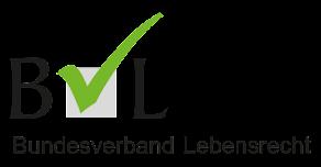 MARSCH für das LEBEN Berlin 21.09.2019