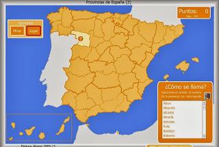 http://serbal.pntic.mec.es/ealg0027/esprovin2e.html