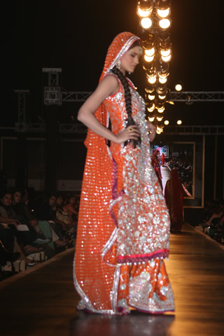 Bridal-Dress-Bridal-Couture-Week-2012